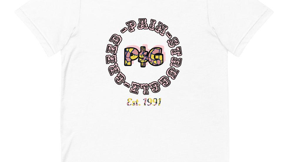 PSG Joy