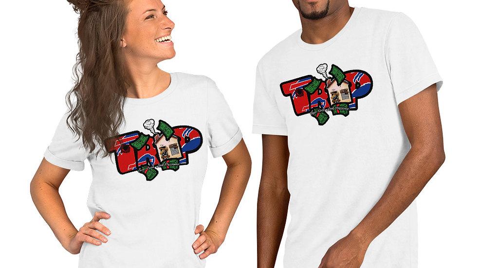 Red Bills TRAP T-Shirt