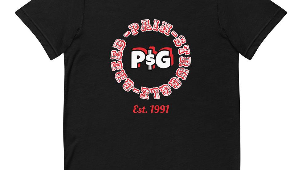 PSG Release Night