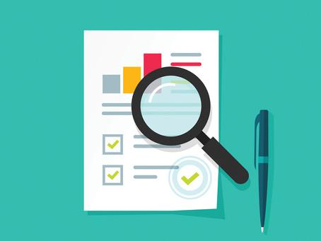 Accreditation of Certification Bodies under the MSPO Certification Scheme