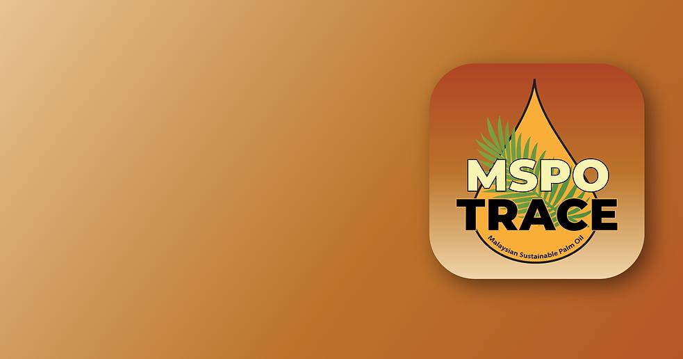 Logo MSPO-Trace-01.png
