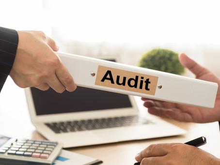 Accreditation of Certification Bodies under MSPO Certification Scheme