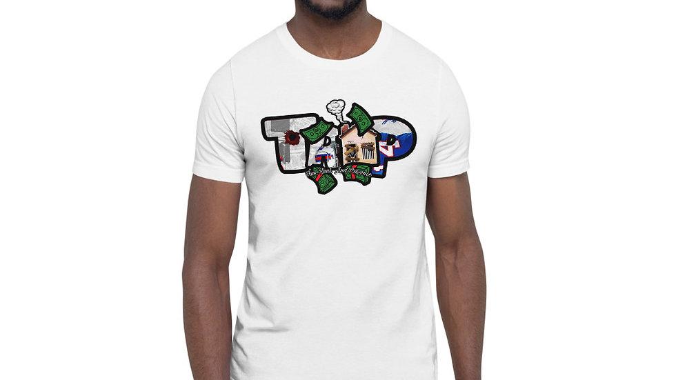 Diggs in da Trap T-Shirt