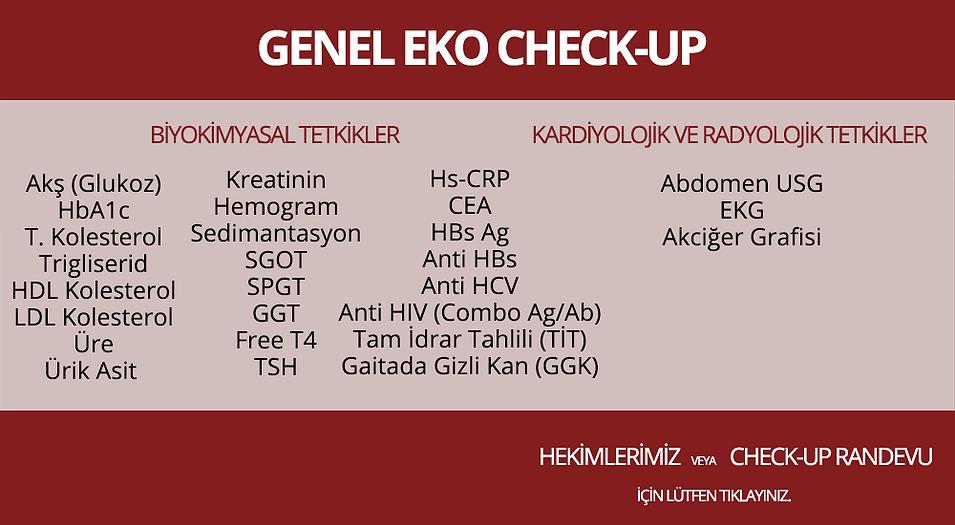genelekocheckup.png