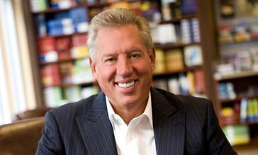 john-maxwell-leadership-speaker.jpg