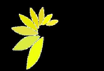 HDG Logo #2.png