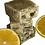 Thumbnail: Zesty Lemon Poppy Bar