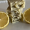 Thumbnail: Zesty Lemon Poppy Bar