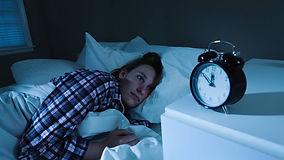 que-hacer-para-dormir-bien-las-dos-cosas