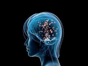 esclerosis-multiple.jpg