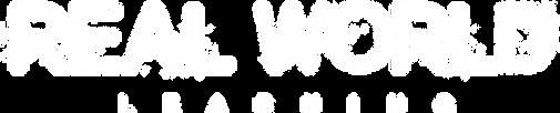 Real World Logo.png