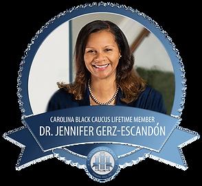 CBC Dr Jennifer Gerz-Escandon Badge.png