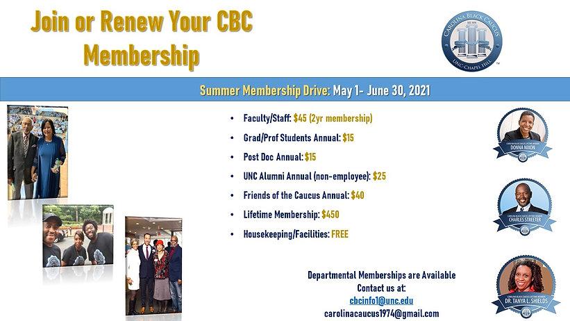 CBCMembershipDriveSummer2021.jpg