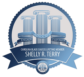 CBC Shelly R Terry Badge.png