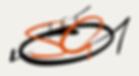 Logo revised 2.PNG