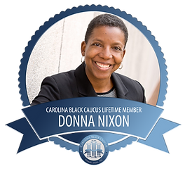 CBC Donna Nixon Badge.png