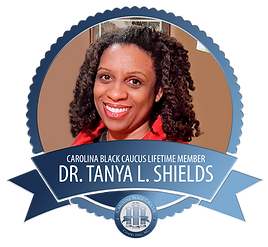 CBC Dr Tanya L Shields Badge.png