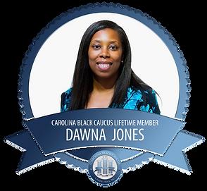 CBC Dawna Jones Badge.png