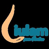 LogoIFamilias-03.png