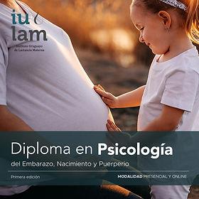 afiche diploma en psicología 2021.jpg