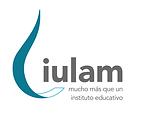 Logo2021fondoblanco-01.png
