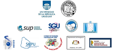 Logos intersiociedades.png