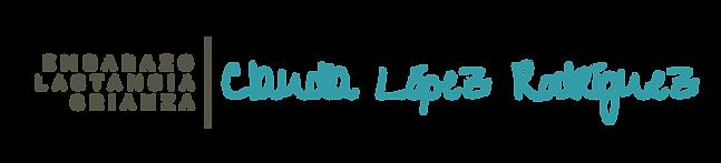 LogoF-01.png