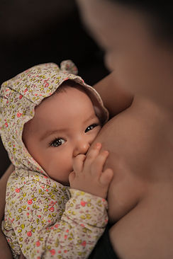 breastfeeding 4.jpg