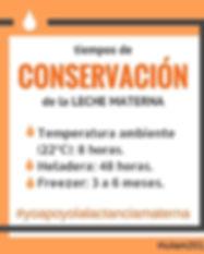 Tiempos_conservación_Iulam.jpg