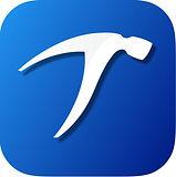 Taskrilla Logo.jpg