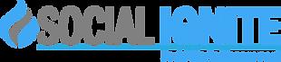 social ignite logo.png