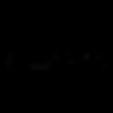 BMcGannPhotos-Logo.png