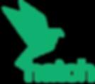Hatch_Logo (1).png