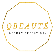 Qbeaute-Logo-e1612845642942-1024x962.png