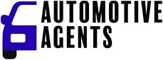 Automotivr agents logo.png
