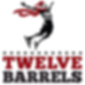 Twelve Barrels Logo.jpg