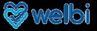 welbi logo.png