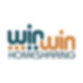 Win Win Homesharing Logo.png