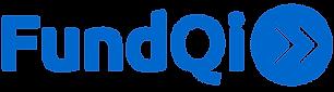 fundqi logo.png