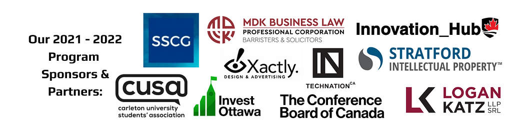 Our 2021 Sponsors & Partners.png