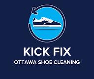 Logo kick fix.png