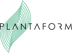 Plantaform Logo.png