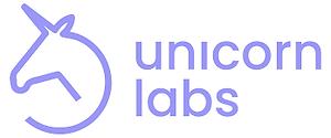 Unicorn Labs Logo.png