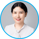 Fiona Yao New.png