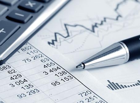Rechnungslegung in China: Periodengerechte vs. zahlungsbasierte Buchführung