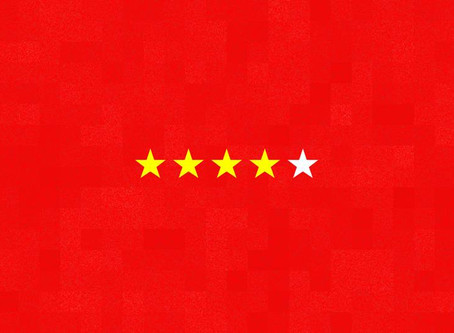 Chinas Social-Credit-System für Unternehmen (2): Wie funktionieren die Ratings und schwarzen Listen?