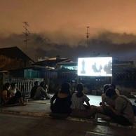 Cinema Taipei