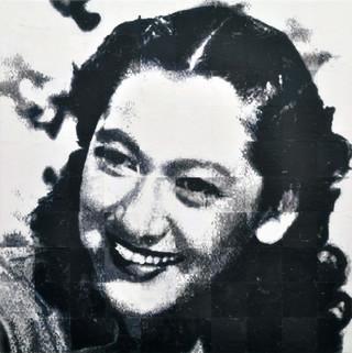 Setsuko #2