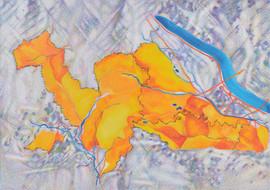 Atlas p.2 (Kawasaki)