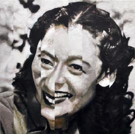 Setsuko #1